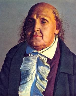 Jeremy Bentham - jeremybentham1