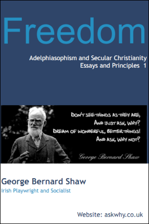 george bernard shaw dom shaw dom click for askwhy s pdf version